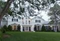 Weiß als die beste Fassadenfarbe für Ihr Zuhause