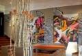 Verblüffende Wandgestaltung Ideen für Ihr Zuhause