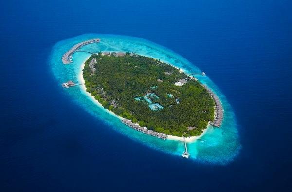 Der-schönste-Urlaubsort auf der Welt