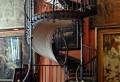 Moderne Treppen Ideen- verschiedene Modelle und Farben