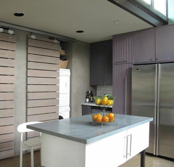 Energiesarrende Wände für Ihr Haus