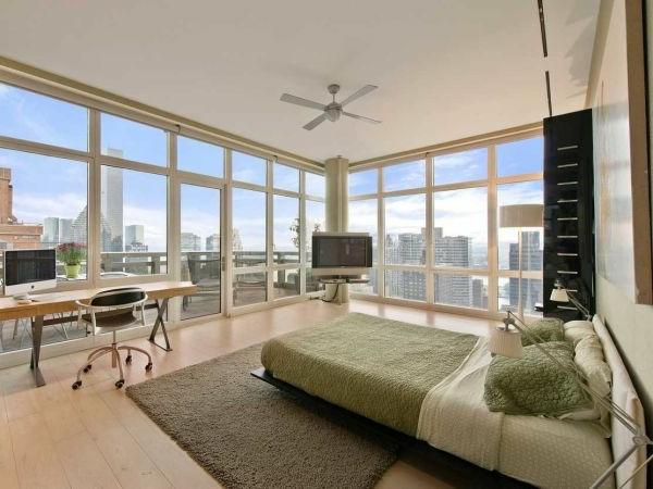 wohnung kaufen ein super apartment ist gleich auf den markt gekommen. Black Bedroom Furniture Sets. Home Design Ideas
