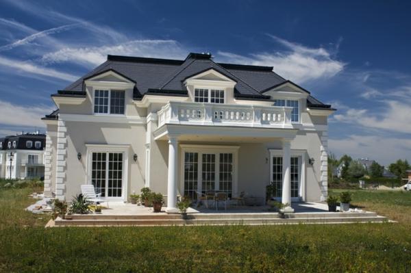 Haus bauen- auffallende Ideen für Außen-und Innenarchitektur size: 600 x 399 post ID: 6 File size: 0 B