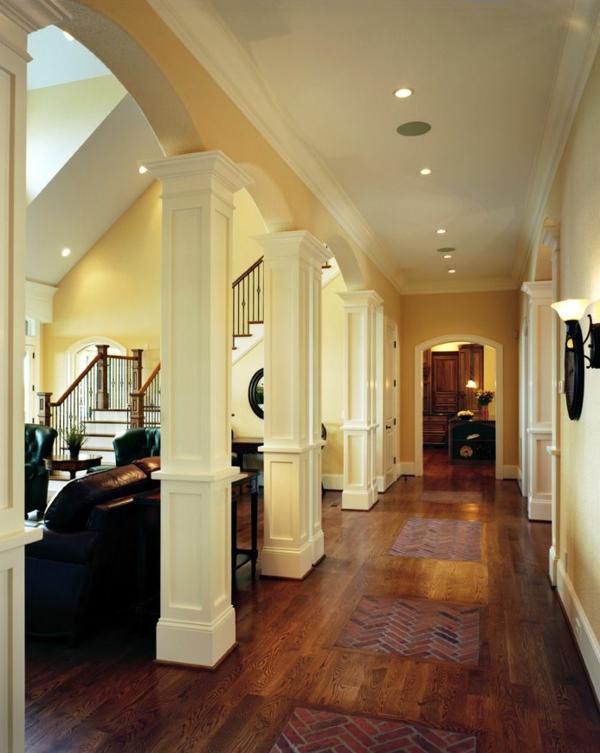 haus bauen auffallende ideen f r au en und innenarchitektur. Black Bedroom Furniture Sets. Home Design Ideas