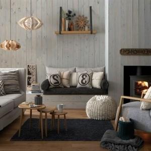 1001 wohnzimmer deko ideen tolle gestaltungstipps for Wohnraumgestaltung wohnzimmer