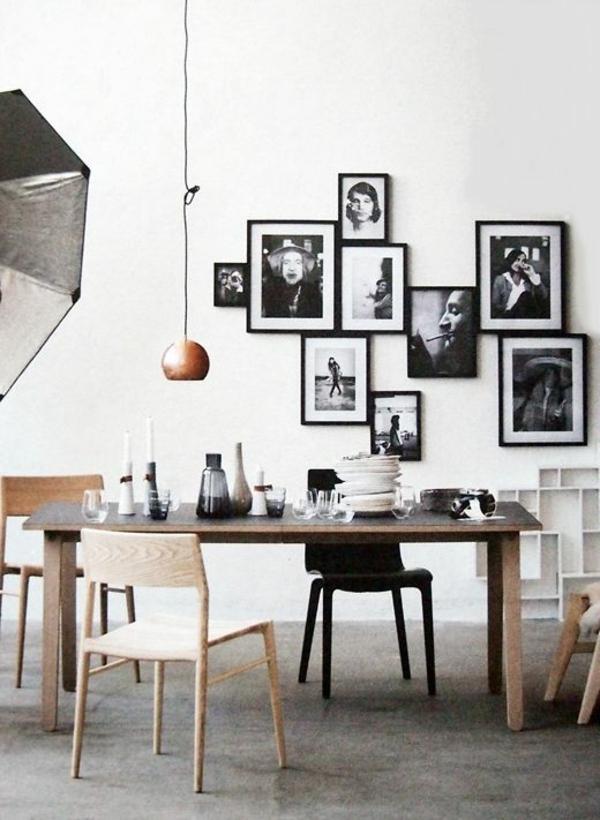 Wandgestaltung Ideen Im Trend