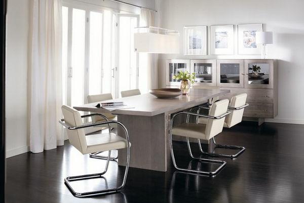 Esszimmer Design Ideen Wohnideen Fur Esszimmer Design Tischdeko