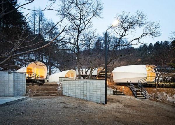 Neue Vorschläge für Zelt Camping