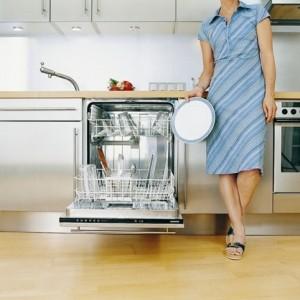 Energiesparen in der Wohnung- 13 klasse Tipps