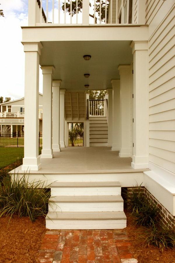 haus bauen- auffallende ideen für außen-und innenarchitektur ... - Haus Bauen Ideen