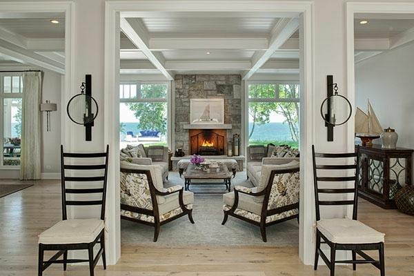 wie ein modernes wohnzimmer aussieht 135 innovative. Black Bedroom Furniture Sets. Home Design Ideas