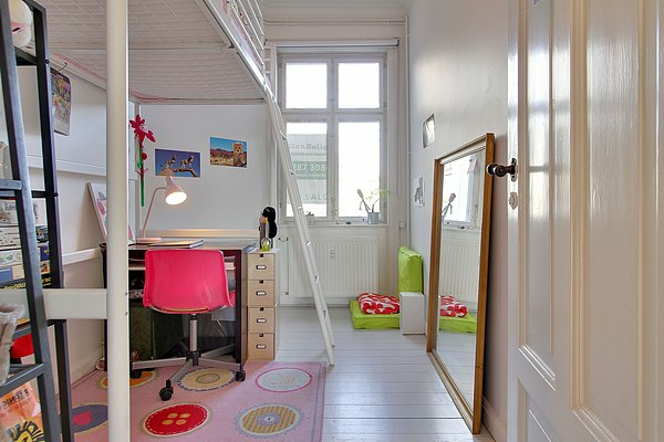 Originelles-Bett-Design-für-Kinderzimmer