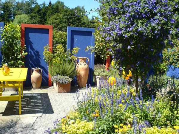 Whirlpool Garten Selber Bauen mit beste design für ihr haus ideen