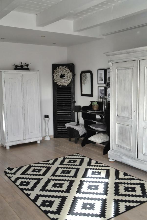 fr hlingsdeko 2014 50 neue designer deko trends. Black Bedroom Furniture Sets. Home Design Ideas