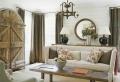 25 moderne Gardinen Ideen für Ihr Zuhause