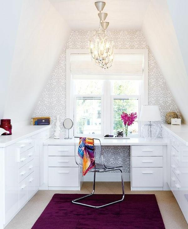 Ideen Arbeitszimmer best ideen buromobel design ersa arbeitszimmer gallery home