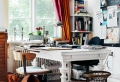 Arbeitszimmer im skandinavischen Stil-29 coole Ideen