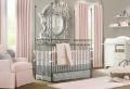 45 auffällige Ideen – Babyzimmer komplett gestalten