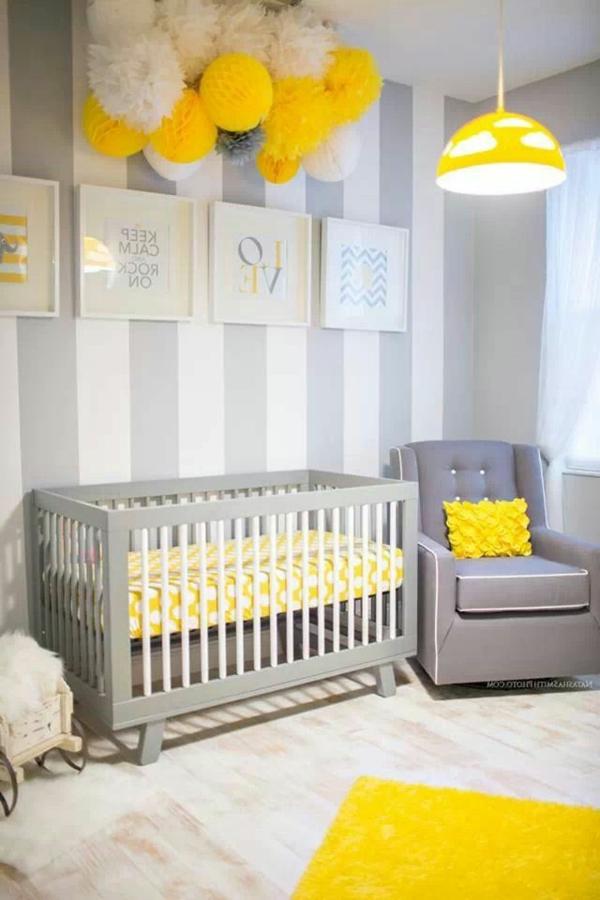 bett gebraucht kaufen. Black Bedroom Furniture Sets. Home Design Ideas