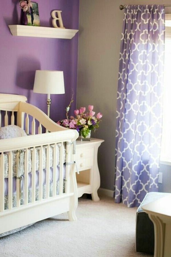 lila gardinen excellent full size of gardinen lila gardinen deko gardinen lila grau gardinen. Black Bedroom Furniture Sets. Home Design Ideas