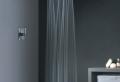 21 eigenartige Ideen – Bad mit Dusche ultramodern ausstatten