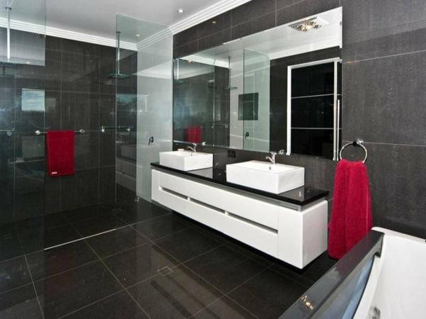 Darty salle de bain 28 images radiateur soufflant tsdb for Radio salle de bain darty