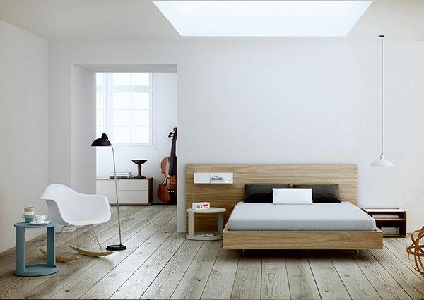 die besten 25+ schlafzimmer einrichtungsideen ideen auf pinterest ...