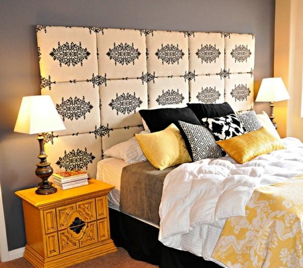 mobel einlagerung tracking support. Black Bedroom Furniture Sets. Home Design Ideas