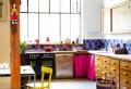 55 wunderschöne Ideen für Küchen Farben – Stil und Klasse