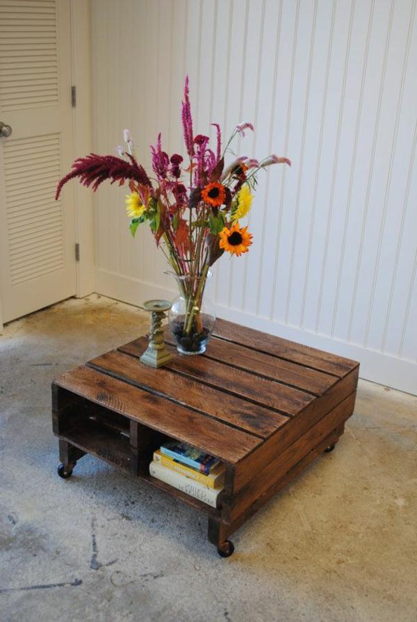 couchtisch selber bauen eine herausforderung aber nur. Black Bedroom Furniture Sets. Home Design Ideas
