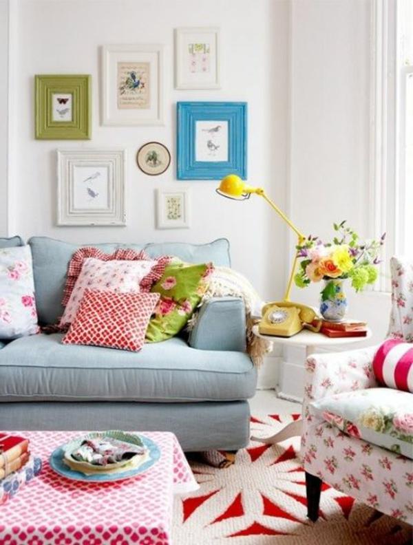 Stunning Wohnzimmer Deko Figuren Pictures - House Design Ideas
