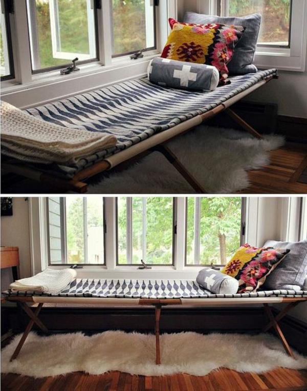 wohnzimmerfarben herrliche auf moderne deko ideen auch