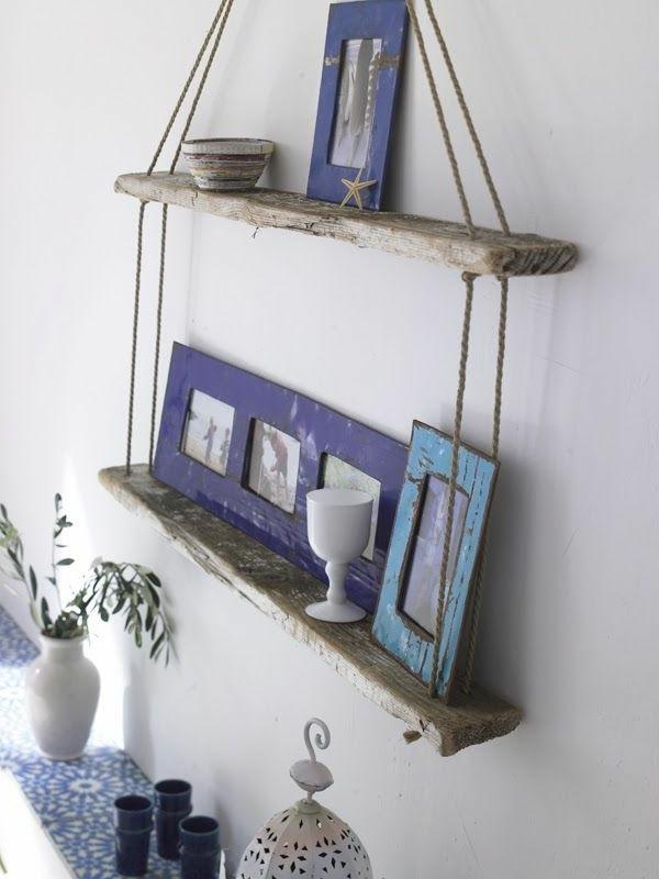 silberne silberne wanddeko images best 25 popsicle stick. Black Bedroom Furniture Sets. Home Design Ideas