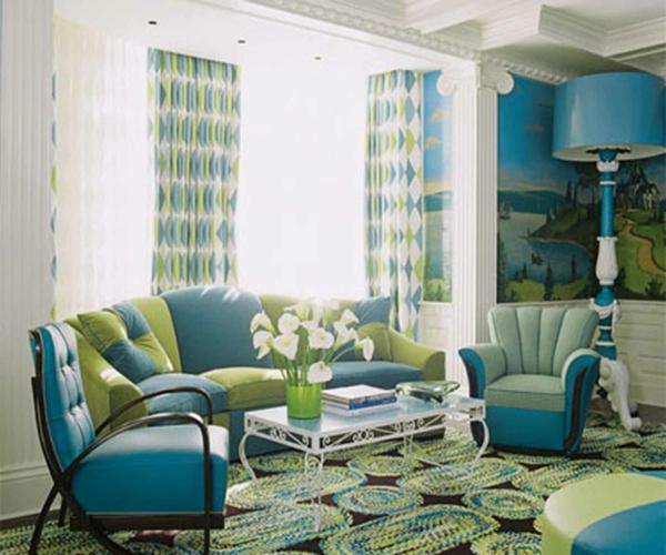 Dekorationsideen Kleines Wohnzimmer Frisch Wohnzimmer Deko: Wie Ein Modernes Wohnzimmer Aussieht