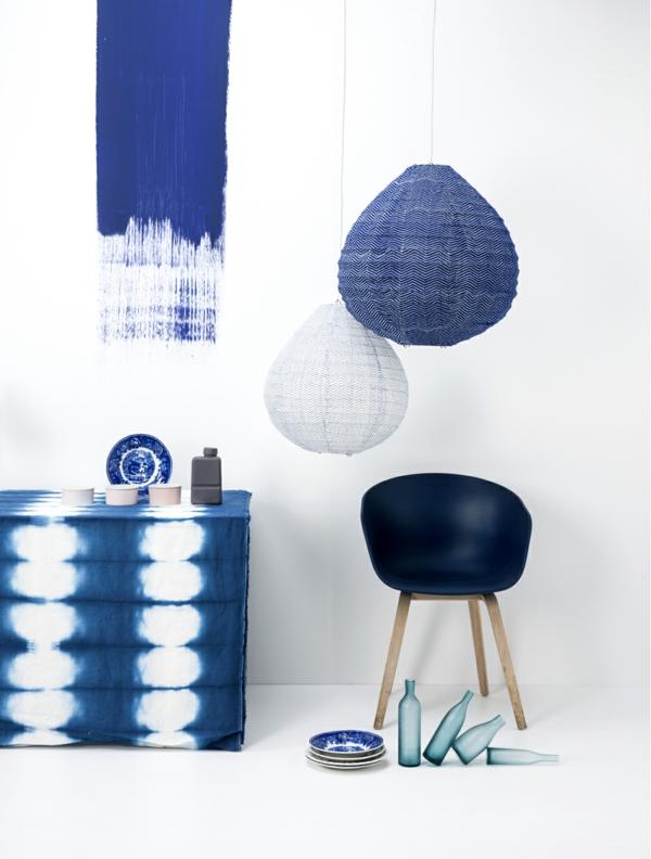 kronleuchter dekorieren design. Black Bedroom Furniture Sets. Home Design Ideas