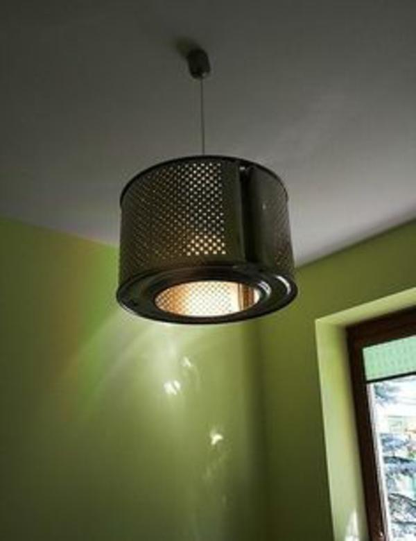 Lampe Dimmbar Machen : lampe selber machen 30 einmalige ideen ~ Markanthonyermac.com Haus und Dekorationen