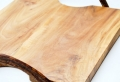 Schneidebrett aus Holz – 27 veschiedene Modelle