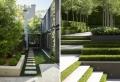 Garten Ideen: 182 fantastische Beispiele, wie Sie Ihren Garten gestalten