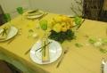 30 veblüffende Tischdeko Ideen für Ihr Zuhause
