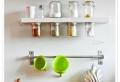 25  Gewürzaufbewahrung Ideen – besonders für kleine Küchen geeignet