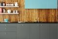 41 interessante Küchenspiegel Ideen für die Wohnung
