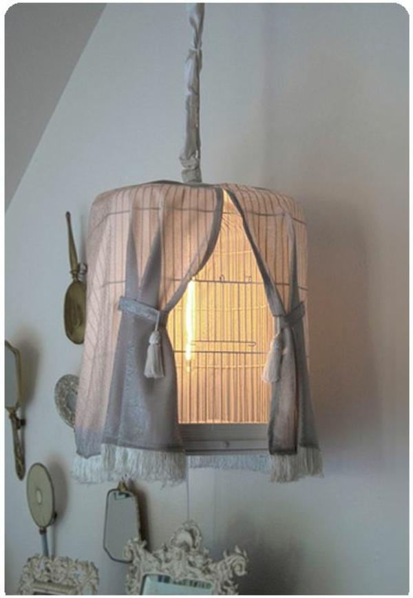 Lampe Selber Machen 30 Einmalige Ideen Archzine Net