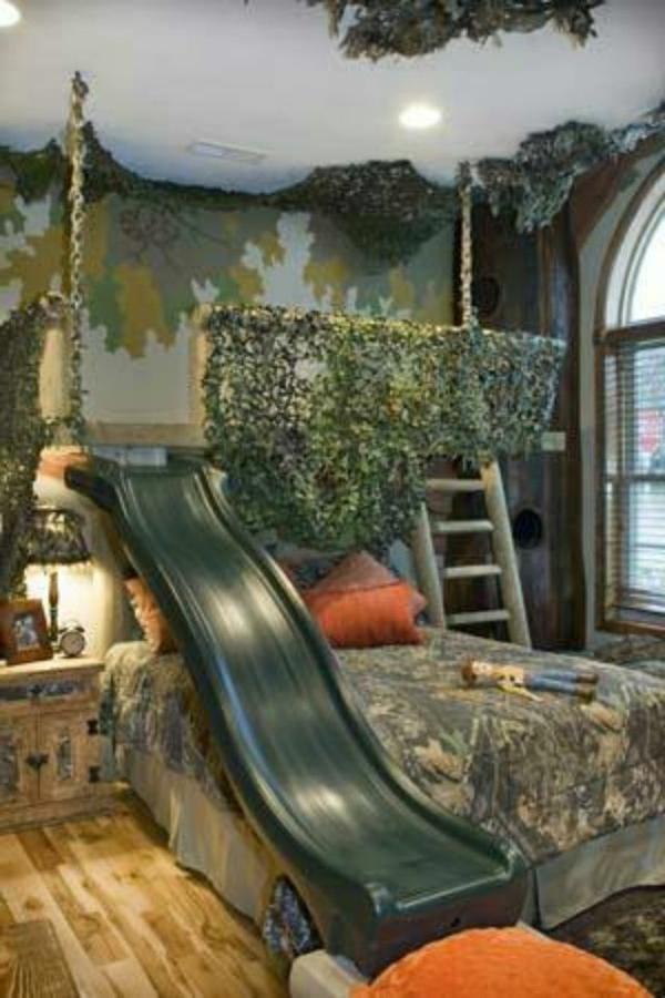 Bett Für Jugendzimmer war tolle design für ihr haus design ideen