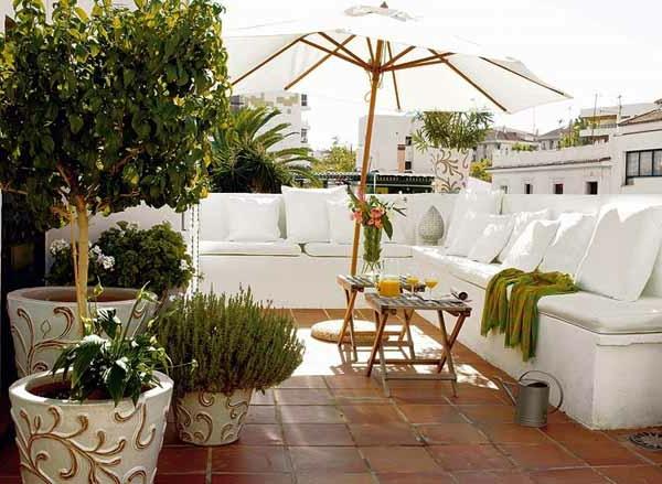 Schwimmingpool Für Den Garten  Wohndesign