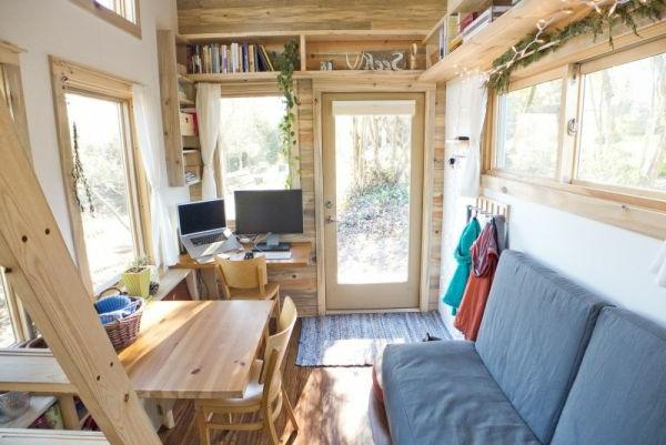 Winziges Schlafzimmer war beste ideen für ihr wohnideen