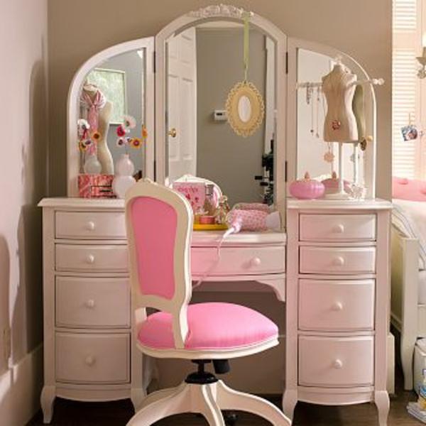 Schlafzimmergestaltung Farben ist gut design für ihr haus design ideen