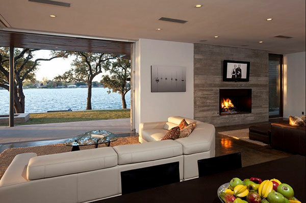 wohnzimmer idee für zu hause - luxus möbel