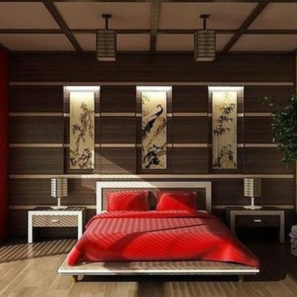 chestha.com | wanddeko design schlafzimmer - Wanddeko Schlafzimmer