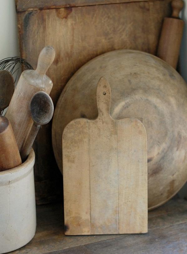 rollholz holzlöffel und schneidebretter aus holz