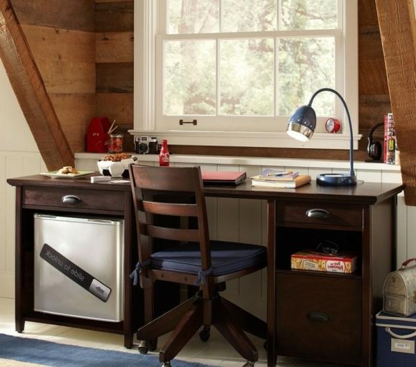 welcher ist der passende kinderschreibtisch 5 tipps bei. Black Bedroom Furniture Sets. Home Design Ideas